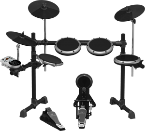 behringer XD8USB_drums_XL
