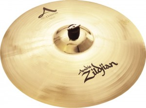 zildjian-a-custom-crash-cymbal