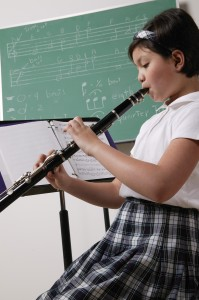 Qualify band instrument rentals
