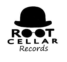 Root Cellar Records
