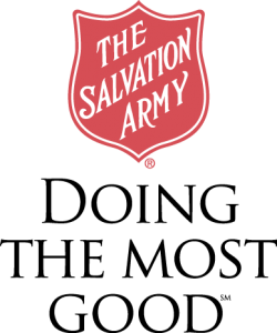 Ciy Music's School Supply Drive for Salvation Army