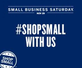 www.shopsmall.com