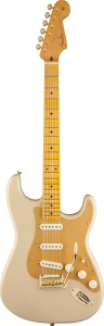 60TH ANNIVERSARY CLASSIC PLAYER '50s STRATOCASTER®