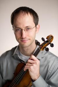 Nathan Samulak