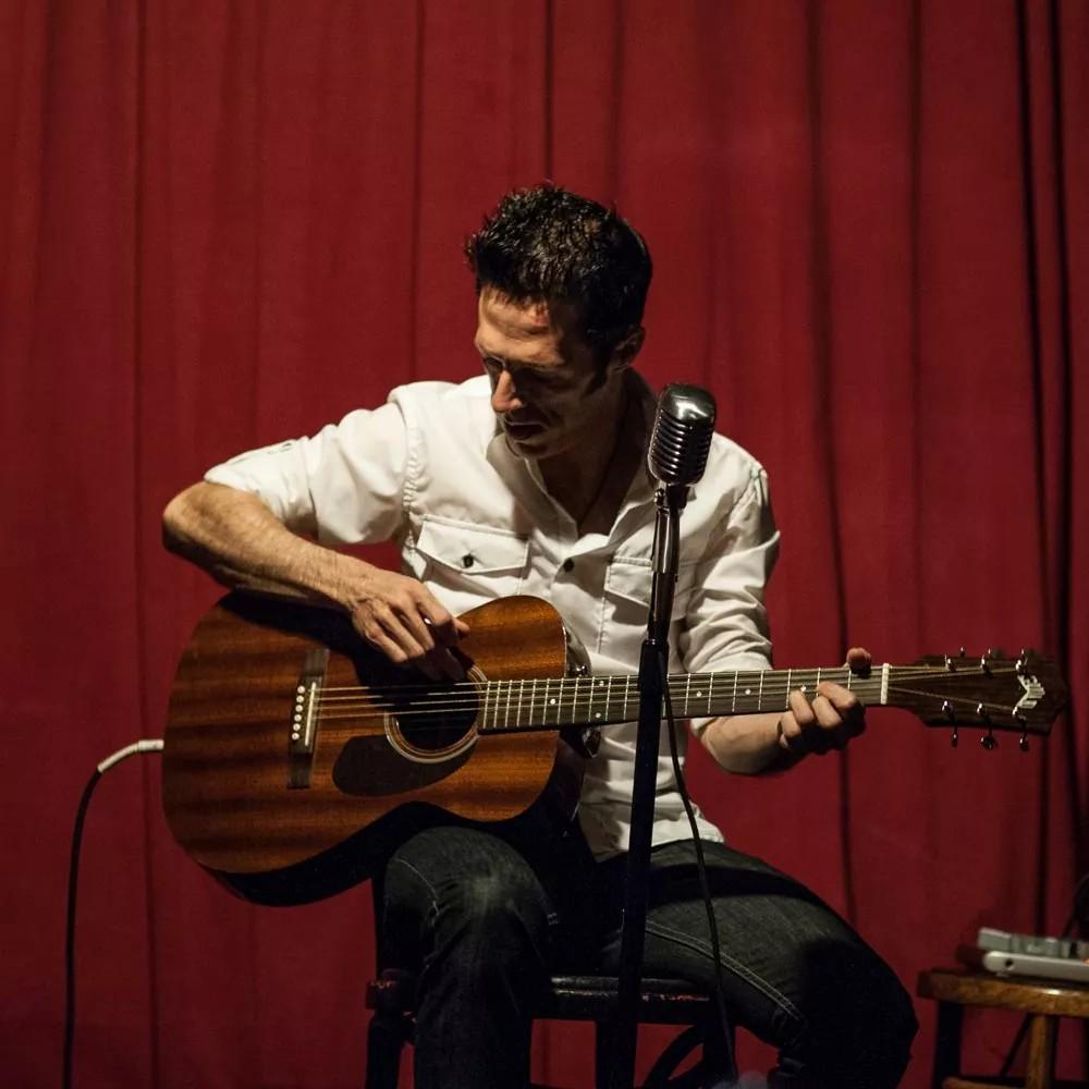 Guitar Bass Ukulele Teachers City Music