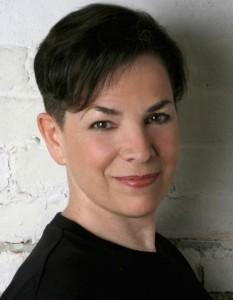 Joanna Katzen