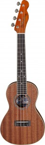 You could win this sweet Mino'Aka Uke!