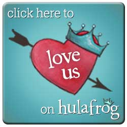 http://hulafrog.com/leominster-lancaster-ma/subcategory-browse/?cat_id=5&subcat_name=Music&cat_name=Classes&subcat_id=23