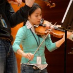 Click here for violin, viola lessons