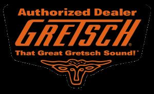 Gretsch_AuthDlr