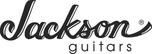 jacksonguitarsv1_xl