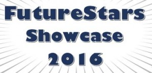 CLICK HERE for more about FutureStars Showcase