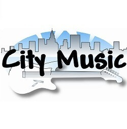 city-music-logo250x250